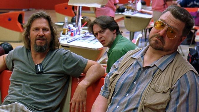 Big Lebowski Quotes   Top 50 Quotes From The Big Lebowski You Can Use For Any Occasion